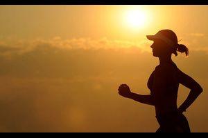 金持ちはランニングが大好き、貧乏人は運動が大嫌い