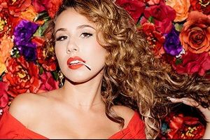 Haley Reinhart/Better