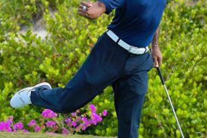 ゴルフの様々な魅力あふれる画像・動画まとめ hole27
