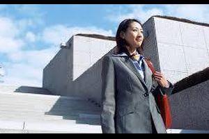 《急募》 IT企業グループでかんたん事務!日本橋駅徒歩3分!【未経験OK!】
