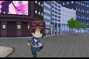 RPGの世界最大の町にありがちなことwwwwwwwwwww