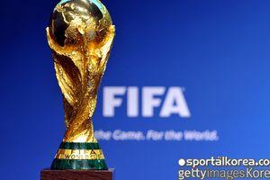 韓国人「チョッパリが約束破って公然と2002 JAPAN / KOREAとしていたことを絶対に忘れない」 日本サッカー協会、2030年のワールドカップ日中韓共同開催のシナリオ検討