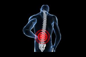 1日たった3秒で「腰痛」が治る脅威の腰痛治療「これだけ体操」の腰痛治療効果が凄い!腰痛は「脳」で治す新常識!