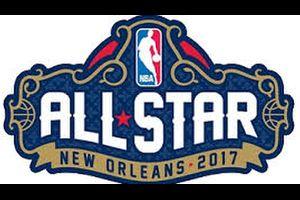 NBAオールスターゲーム スターター発表 ザザ・パチュリアとウェストブルックが先発から外れる