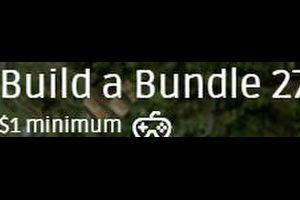 Build a Bundle 27 開始