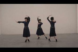 Perfume(9)