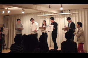 OBライブ ライブレポート(味濃い目)
