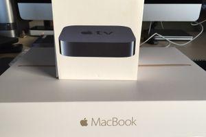 MacBook Early 2015 ドナドナ