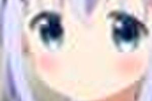 01/15のツイートまとめ