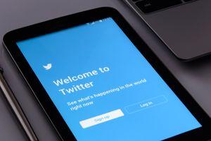 Draftsを使用しWorkflowyとTwitterに同時送信する方法