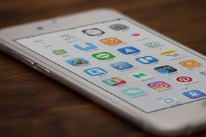 1画面運用のシンプルなiPhoneホーム画面晒しとおすすめアプリ 2017年1月版