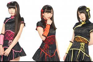月と太陽、メンバー3人全員が卒業 4月1日がラスト公演 「ツキタイ現行メンバー全員卒業ってマ?!?!?!?!」「ツキタイ?? せつなくて、が見れなくなるのか?」
