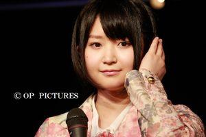 エロスノートに書かれてしまう浅田結梨さん主演のあの映画が3月一般公開されますが、こんなレビューを紹介 http://toiletman10.blog.fc2.com/