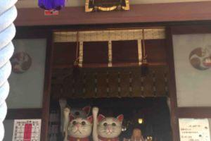 torip\(^^)/in Tokyo