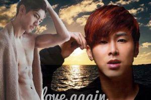 love again  #7