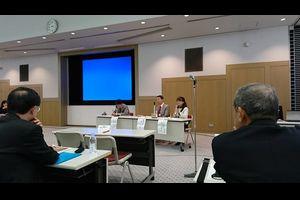 健康日本21推進全国連絡協議会