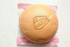 YUM・PANDAY~新商品のパンとスイーツ巡り~