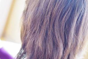 北海道 室蘭,登別  美容室 HairMake BaoBab バサバサぼさぼさ髪より ☆キラキラな素っぴん髪で しあわせなあなたに♪♪