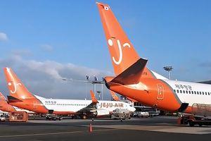 福島便運航騒動の韓国LCCがぶっちゃける 「ソウルの方が放射線数値は高い」