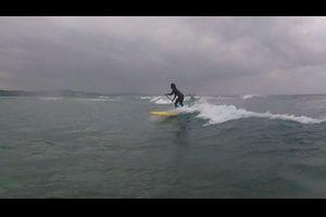 HOKUA SURF .COM