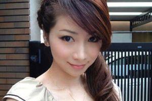 中国人「日本人のオバサンがヤバすぎる・・・」 中国の反応