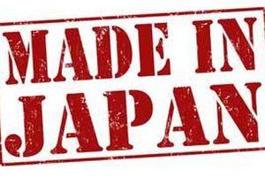 中国人「お前らが一番好きな日本製品って何?」 中国の反応