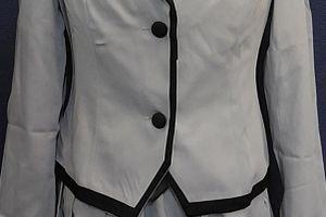 [毎日オークション出品情報]「暗殺教室/椚ヶ丘中学校女子制服/女性用Lサイズ/コスプレ衣装」を出品しています