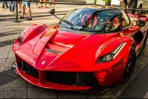 【中古車販売の闇】フェラーリ正規ディーラーがメーター巻き戻しをして販売していた事を元スタッフが内部告発