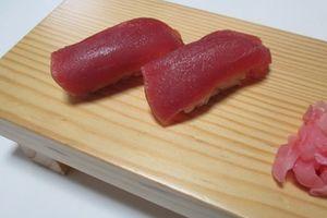 美味いお魚を求めて! がきの釣り日記