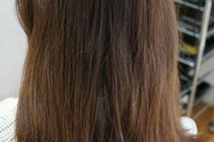 光市のヘアサロンBLAU[ブラウ]のブログ