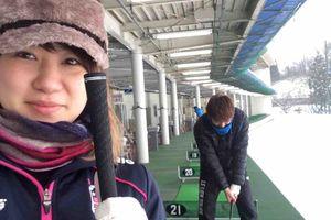 秋田市の美容室Hanako(はなこ)公式ブログ