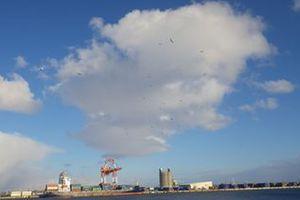北海道フィッシングフロンティア-北海道の釣り日記