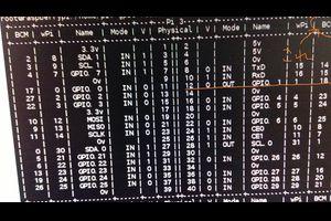 Raspberry pi 3で色々遊んでます。