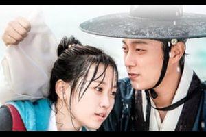 チェナの韓国ドラマ無料動画紹介NEW