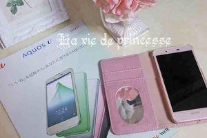 *・*☆ La vie de princesse ☆*・*。