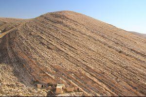 Totally Jordan 8 Days - On the Go Tours - Day 7 Madaba & Shobak Castle