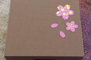 marimokoシングル子育て日記