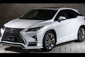 NEW CAR 自動車情報 -Drive Fan-