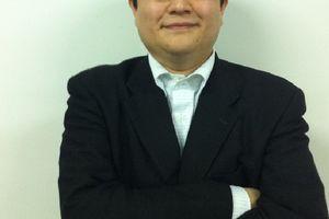 LEC名古屋校 公務員情報ブログ