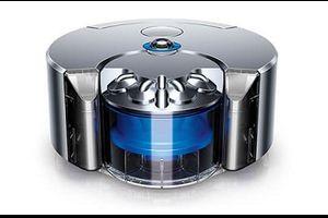 Dyson 360 Eye 高価買取致します!! 大阪 天王寺 天神橋 日本橋