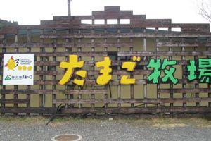 愛知県民のパパが安く子供と遊ぶ方法!