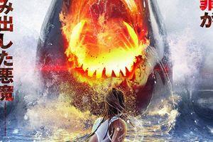 【サメ映画】『シン・ジョーズ』レビュー