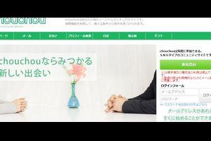 chouchou/シュシュ(Main Quest Holdings limited)|出会い系サイトで騙されたお金を取り戻します