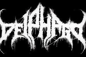 Interview with Voltaire 666 from DEIPHAGO
