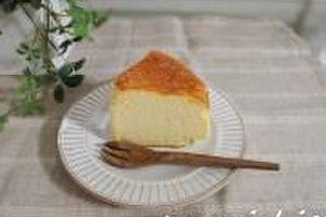 大阪府守口市お菓子ケーキ教室  sweets lesson HAMANO スイーツレッスンハマノ
