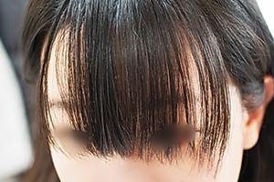 東京 小岩 美容室 graba(グラバ) 持田 隆浩 美容師Blog