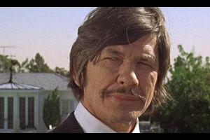 アーサー・ビショップ 敵撃退数 映画「メカニック」1972年