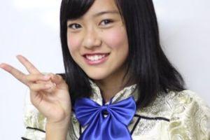 銀玉Seven 倉田園子さん、在籍中に勝手にSTUのオーディションを受けて2次審査を通過 そして、そのことをニュースで知ったメンバーがショックを受ける 「涙があふれてくる。正直許せれない」「愛梨の夢壊さないでよ」