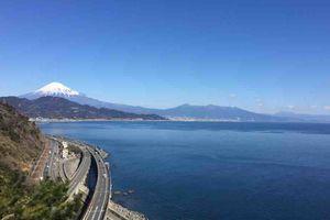 富士山巡り