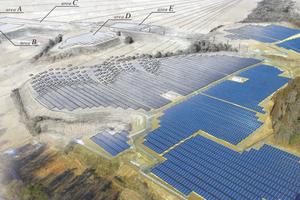 日本再生可能エネルギーインフラ投資法人(9283)IPO新規上場承認!